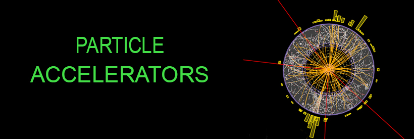 Accelerator Page